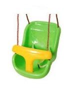 Venkovní houpačka pro děti